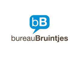 bureau Bruintjes