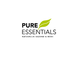 Pure Essentials