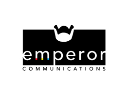 Emperor Communications