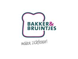 Bakker & Bruintjes