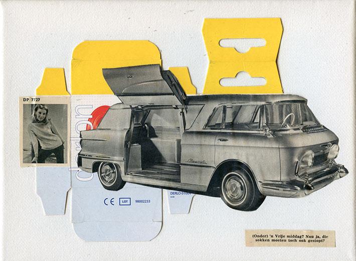 ptrb_collage_Gevleugelde-Chevrolet-1955_24x17_710x