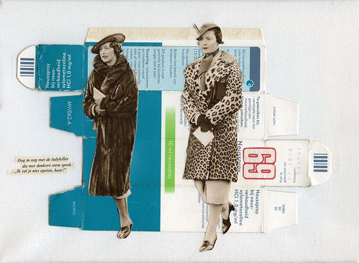 ptrb_collage_Ladykiller-Neusspray_24x17_710x