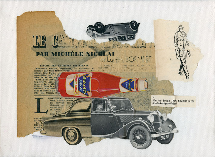 ptrb_collage_Simca1100Catsup_24x17_710x