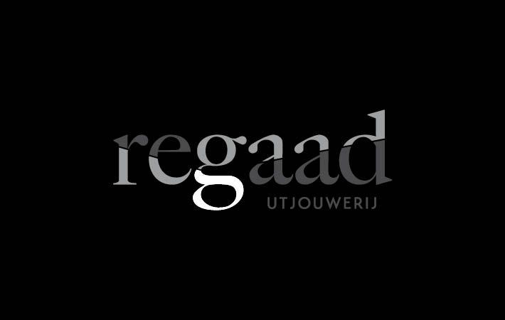 Regaad_logo-zw_710x