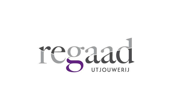 Regaad_logo_710x
