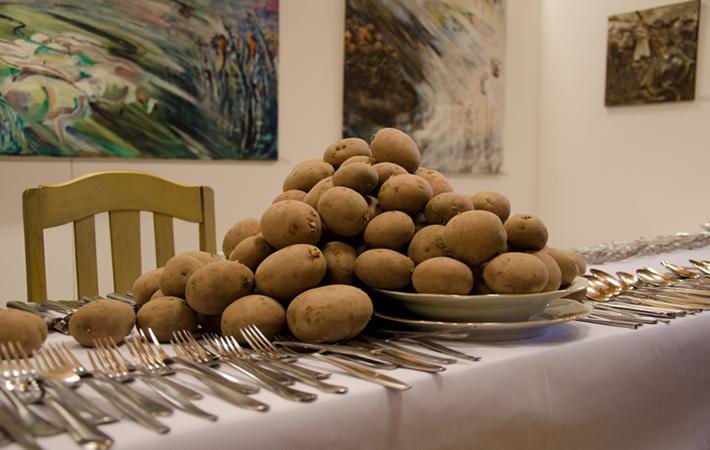 aardappeldaters_710x2