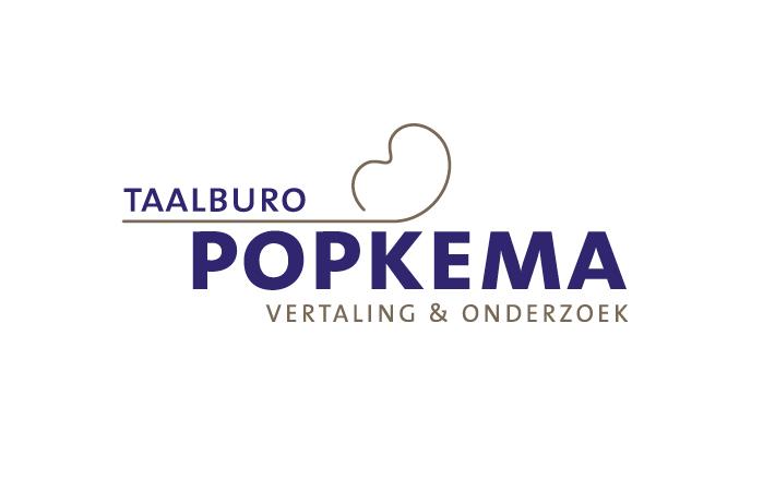 logo_710x11