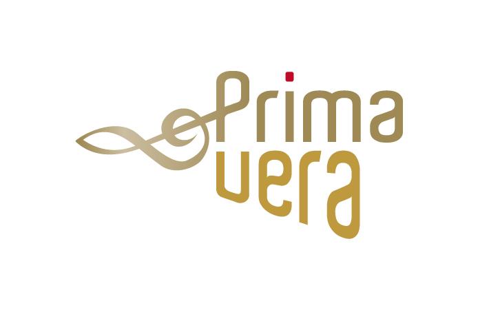 logo_710x13