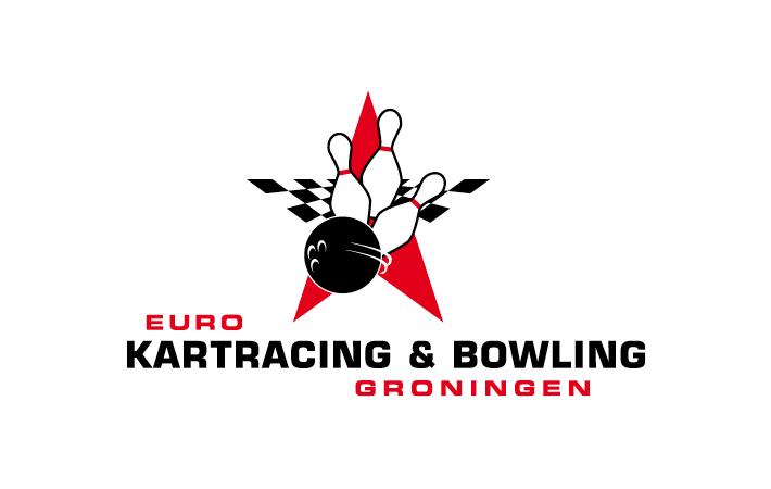 logo_710x26