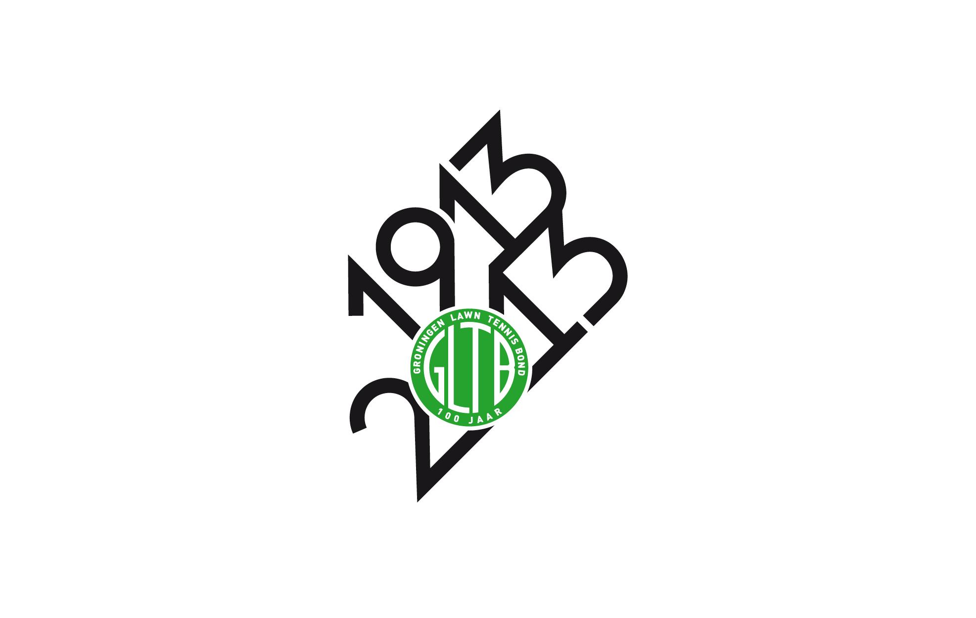 logo_710x35_groot14