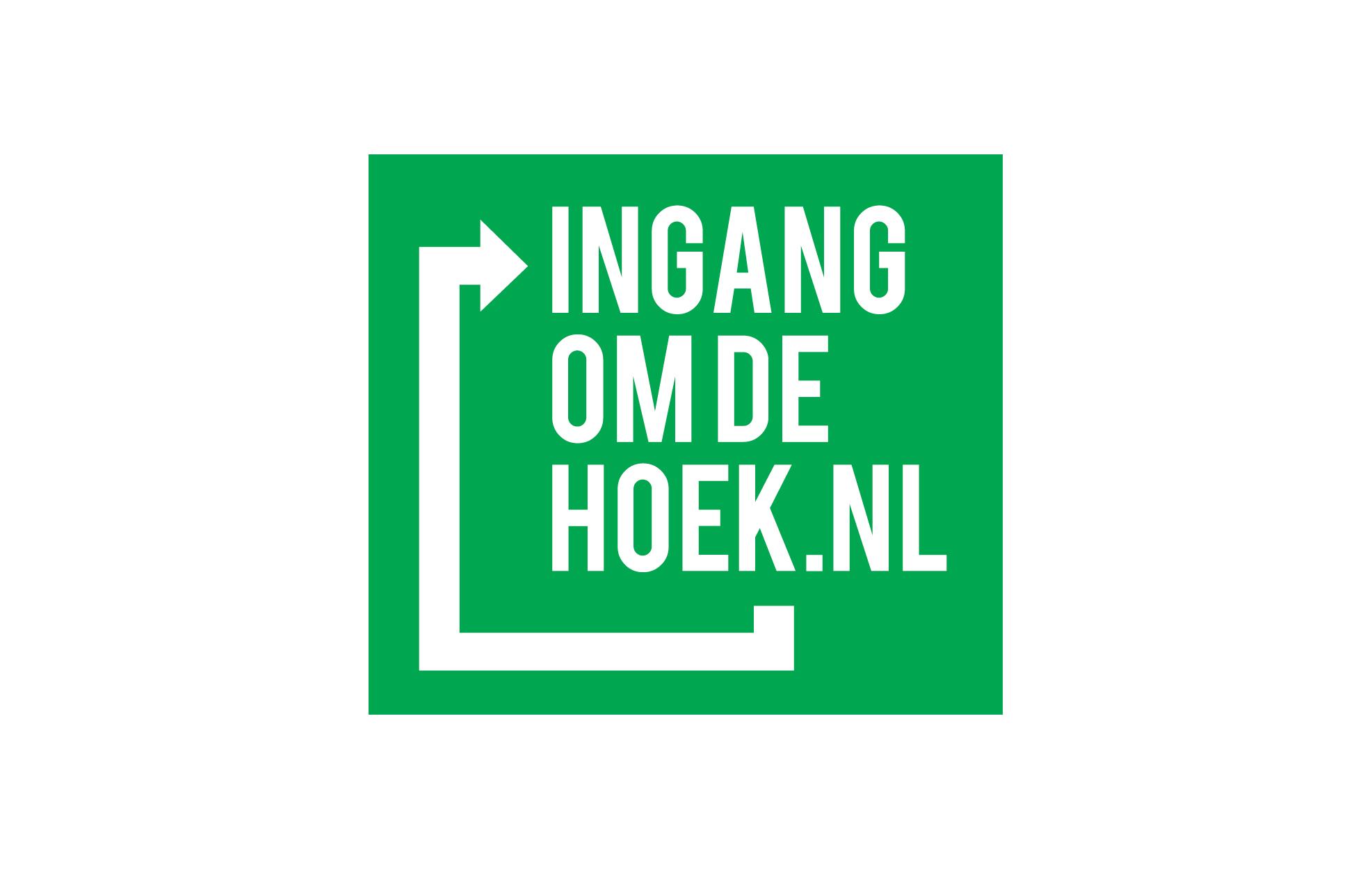 logo_710x35_groot16