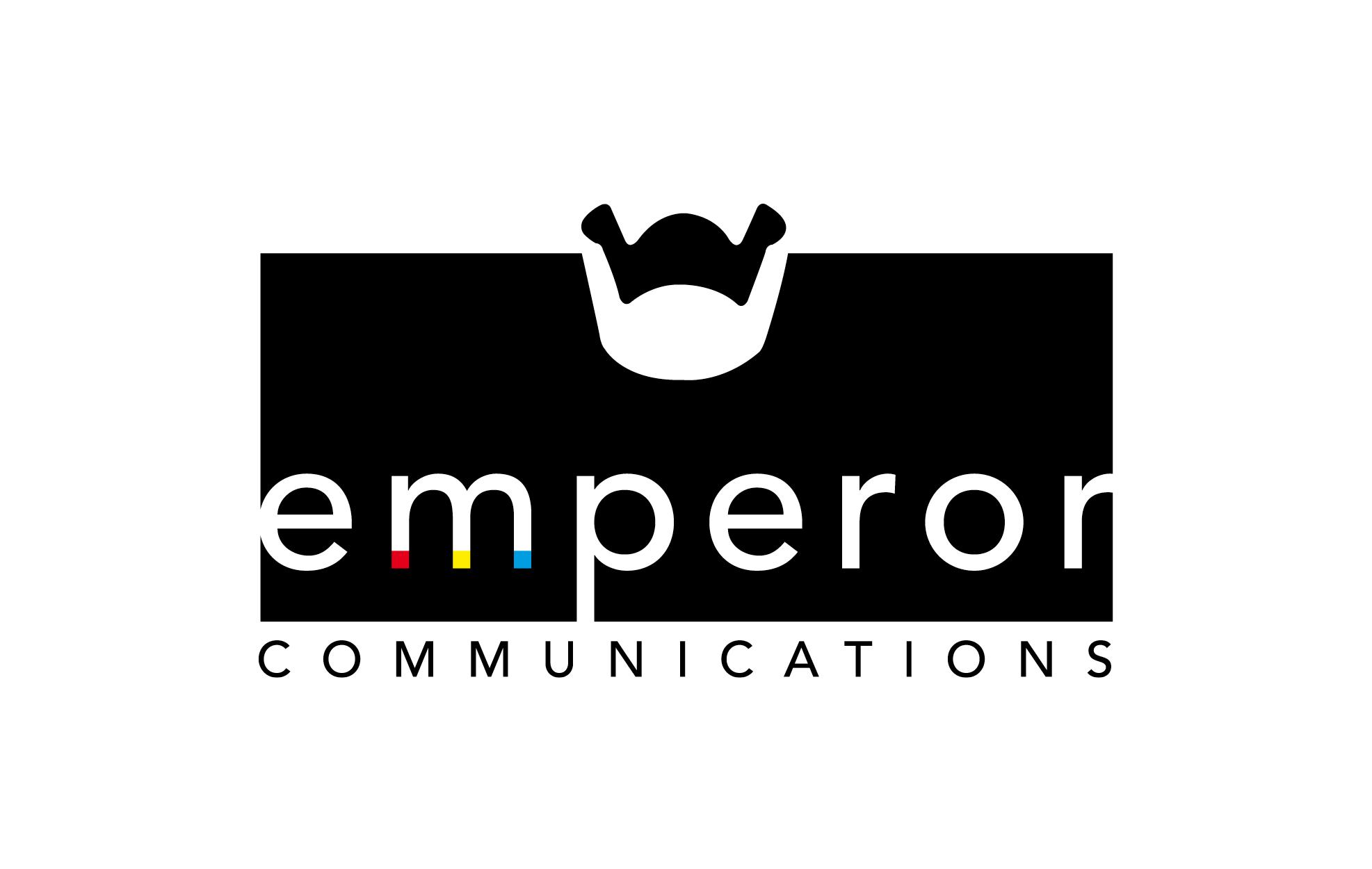 logo_710x35_groot24