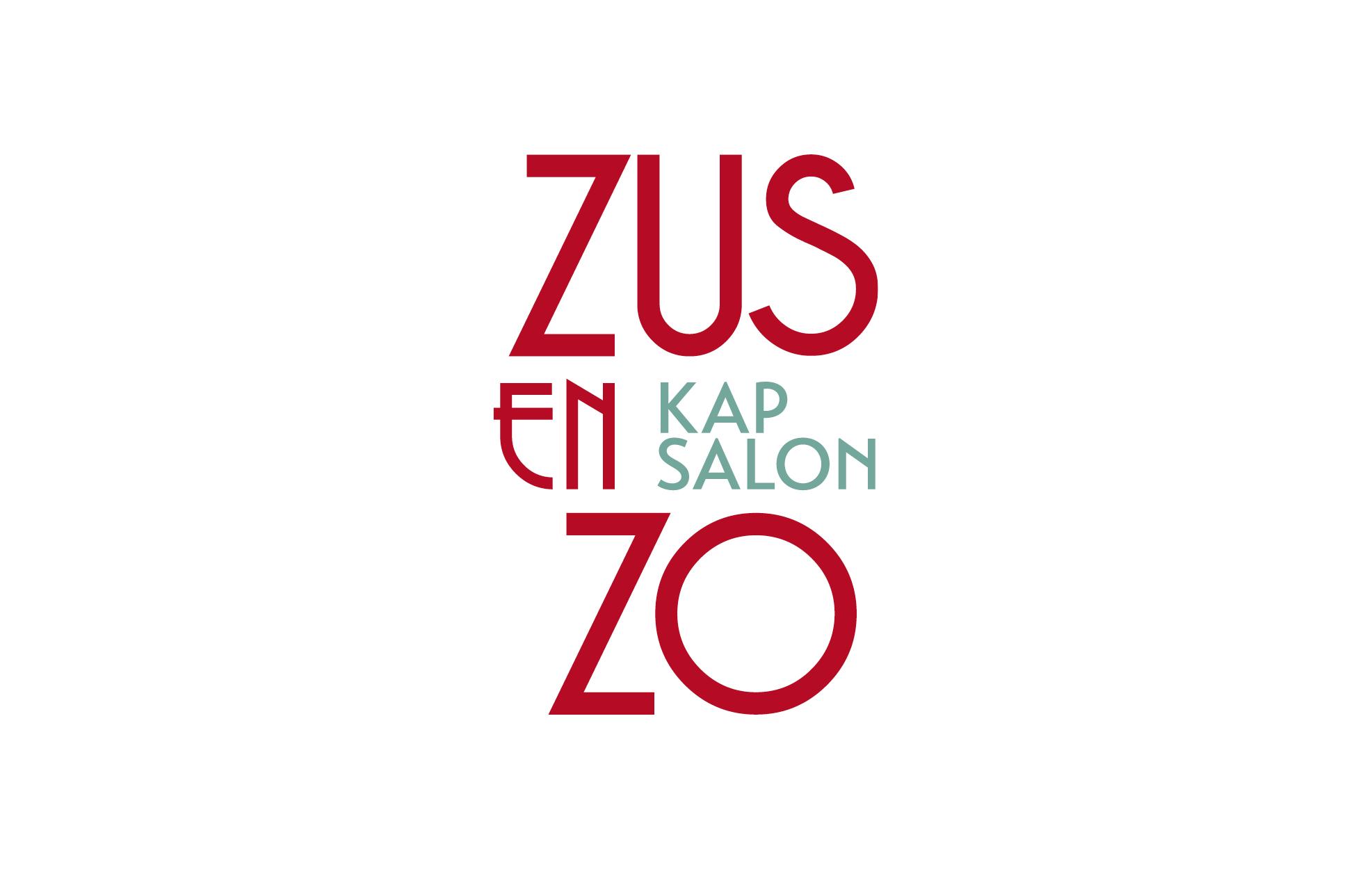 logo_710x35_groot8