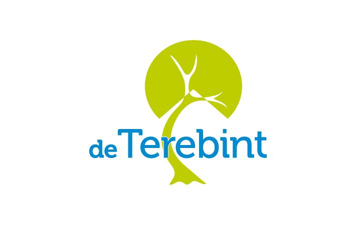 logo_710x35_terebint