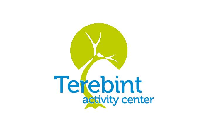 logo_710x35_terebint2