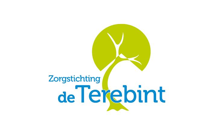 logo_710x35_terebint3