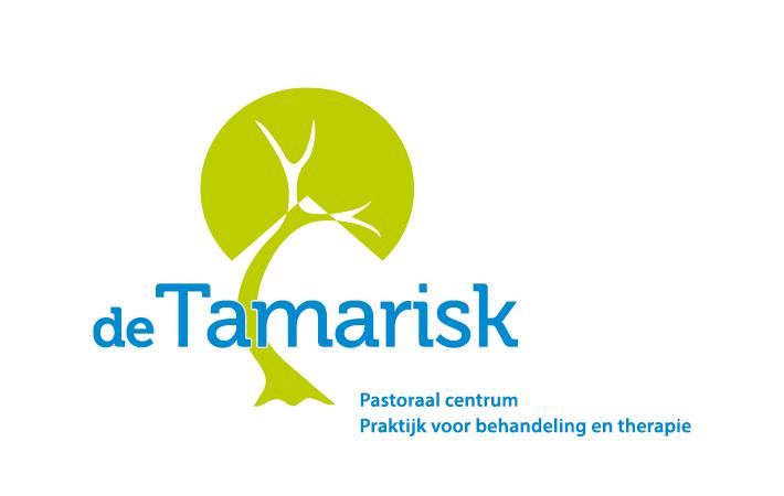 logo_710x35_terebint4