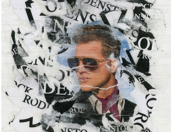 Rodenstock_710x4