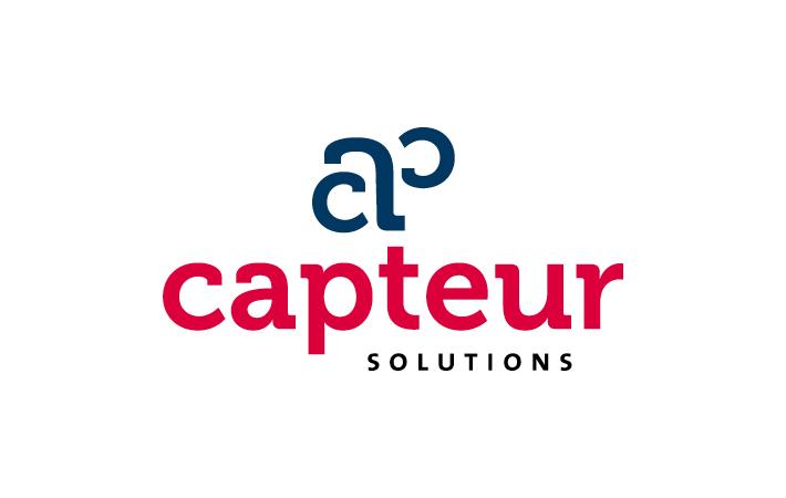 """Résultat de recherche d'images pour """"capteur logo"""""""