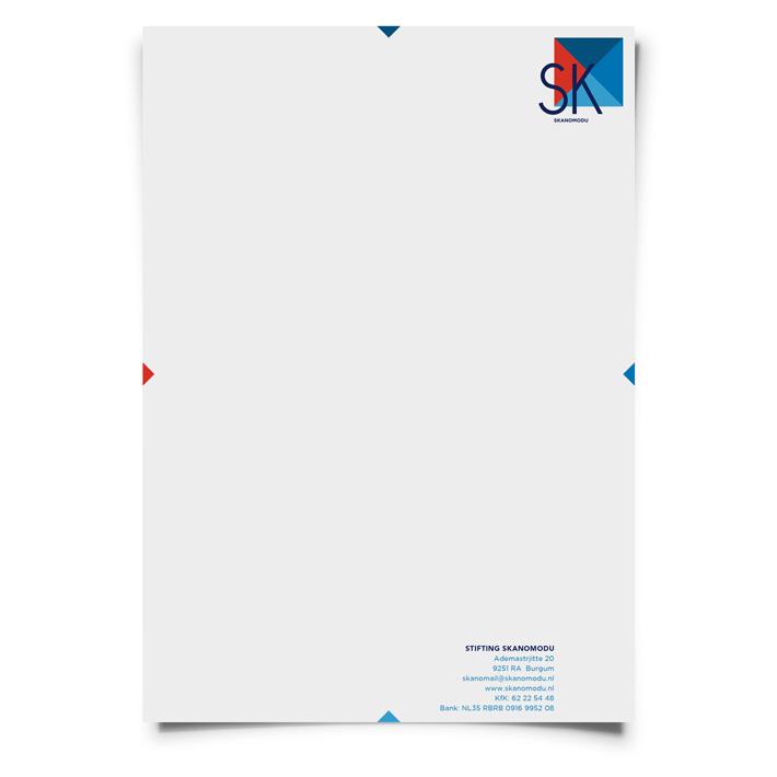 Skanomodu_briefpapier_710