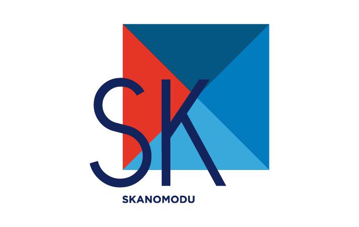 Skanomodu_logo_710x35