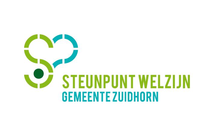 SWGZ_logo_710x35