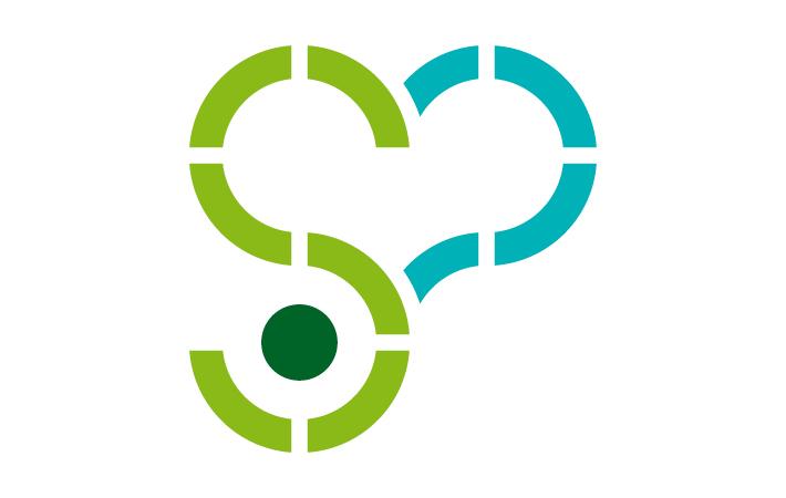 SWGZ_logo_710x352