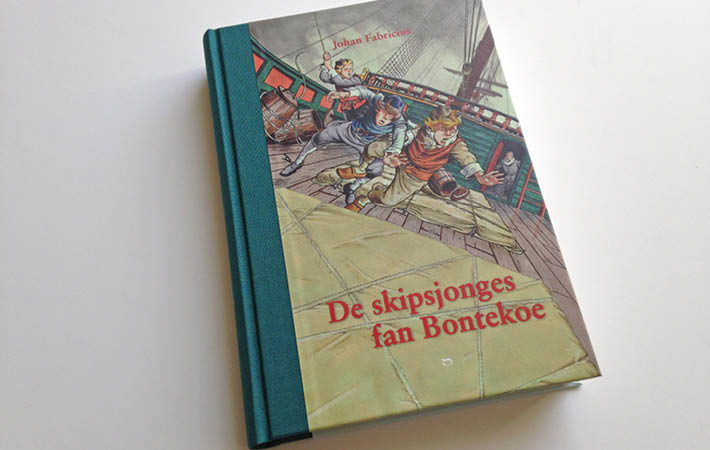 Bonteboek_710x_