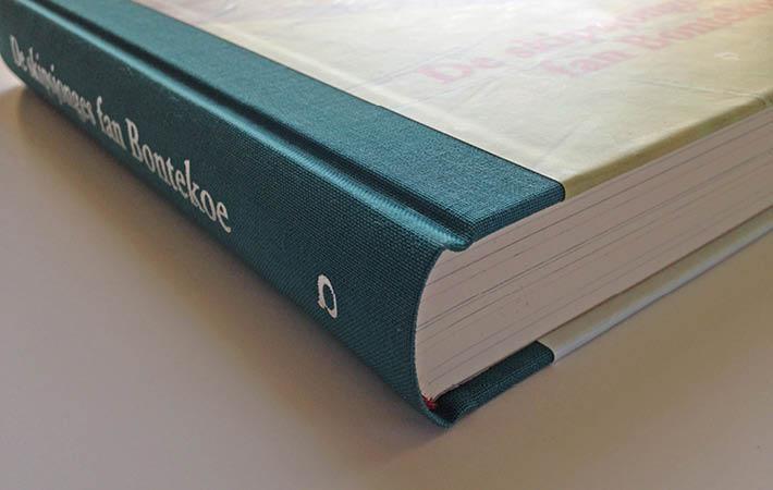 Bonteboek_710x_2