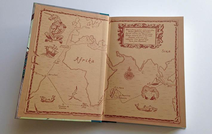Bonteboek_710x_3