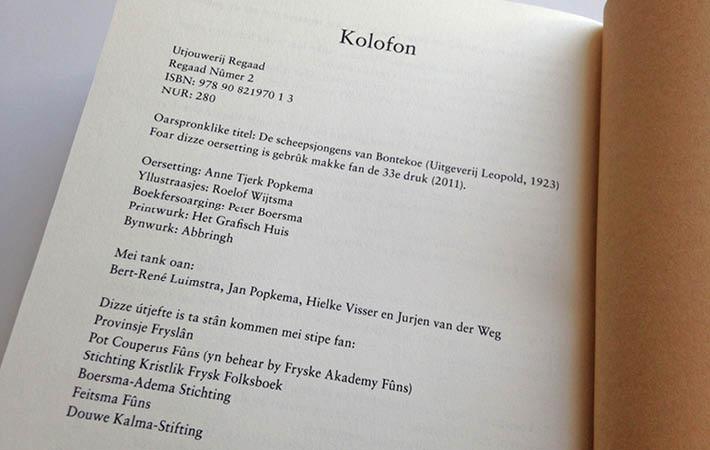 Bonteboek_710x_7