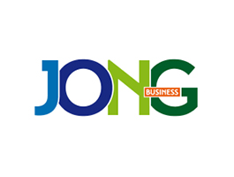 Jong Business