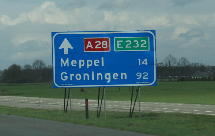 Groningen-KM_710x_