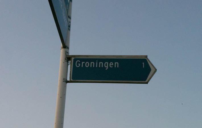 Groningen-KM_710x_10