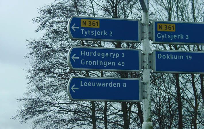Groningen-KM_710x_2