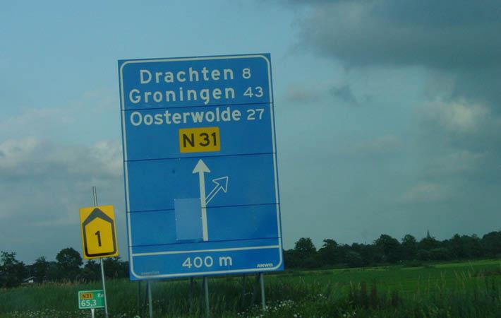 Groningen-KM_710x_3