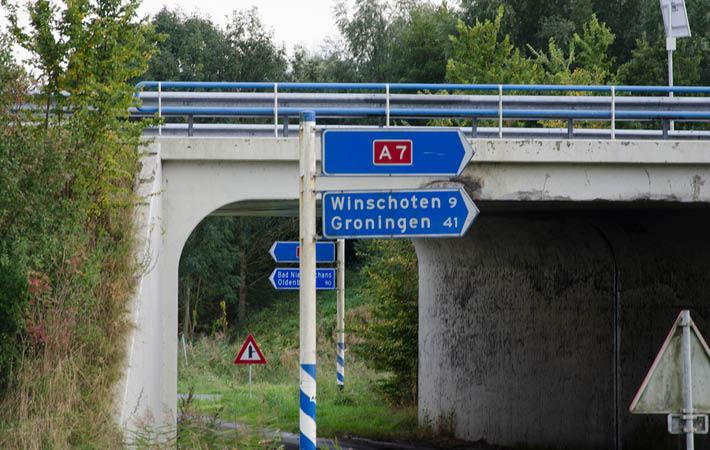 Groningen-KM_710x_4