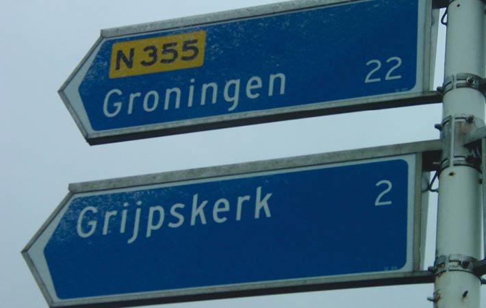 Groningen-KM_710x_5