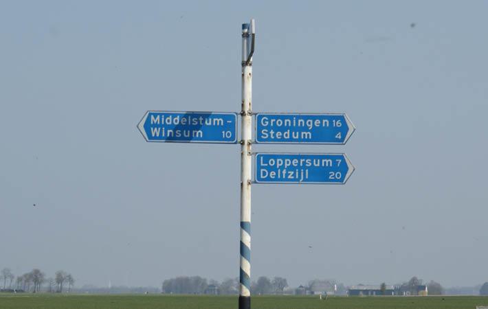 Groningen-KM_710x_6