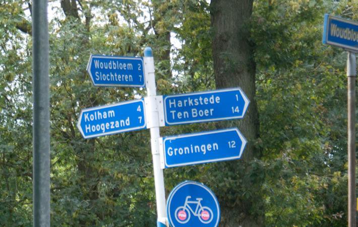 Groningen-KM_710x_7