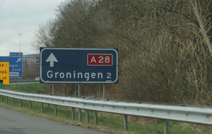 Groningen-KM_710x_9