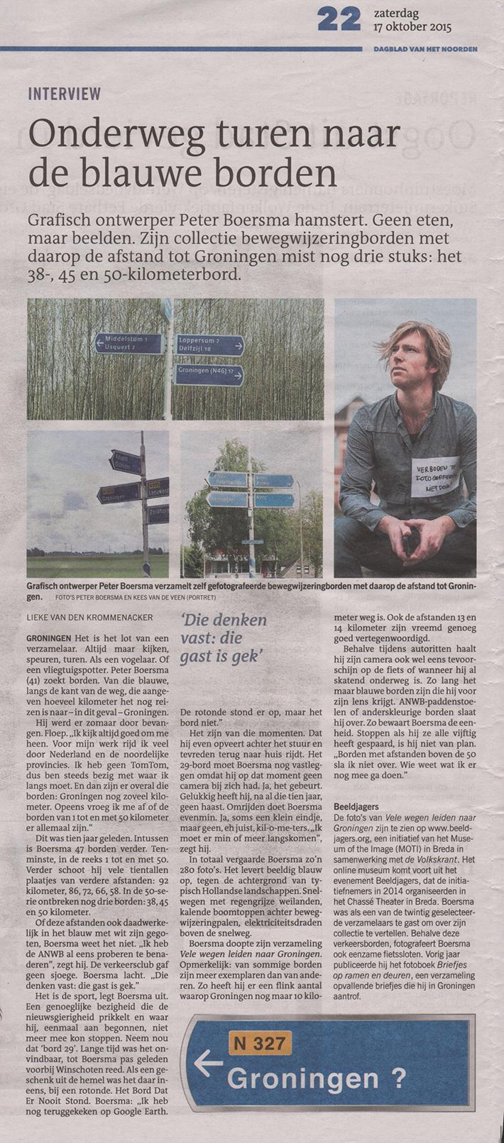 PeterBoersma_Groningen_DvhN-17-10-15_710x
