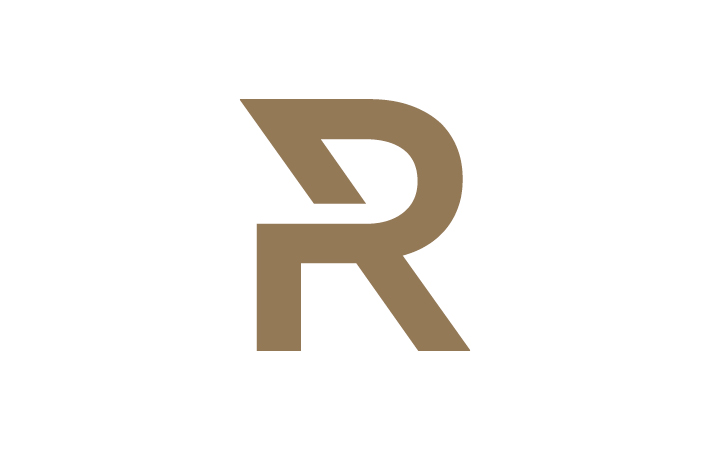 Radgiver-logo_710x_