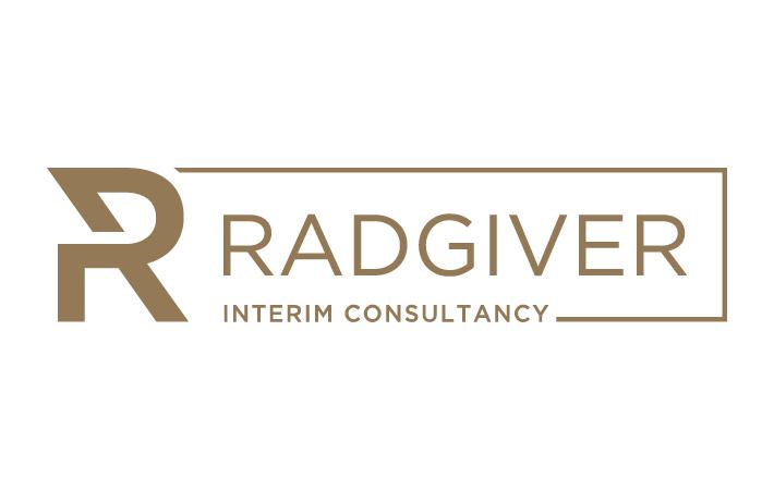 Radgiver-logo_710x_3