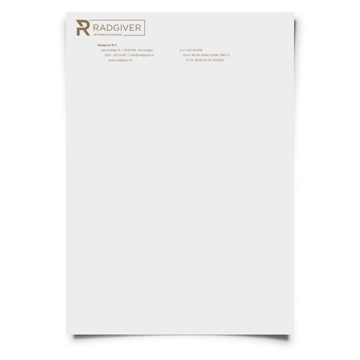 radgiver_briefpapier