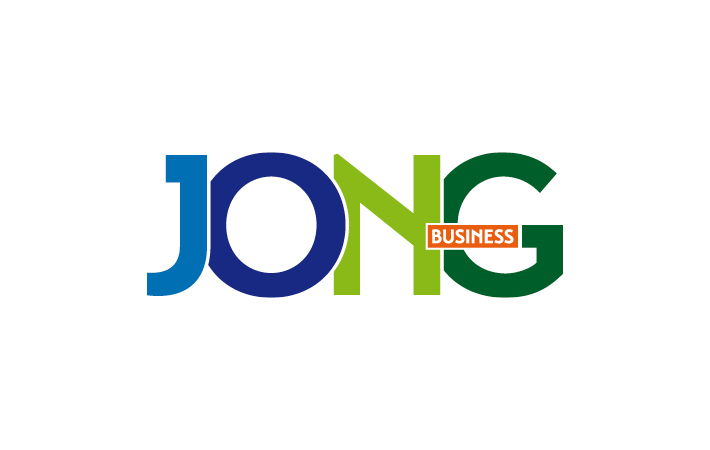 JONG_logo_710x35