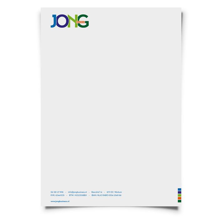 Jong_briefpapier