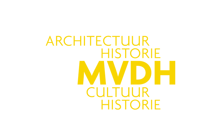 MVDH_logo_710x35