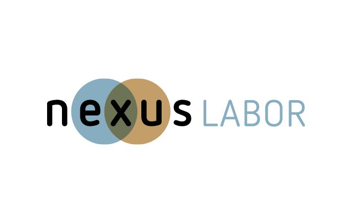 Nexus_logo_710x35