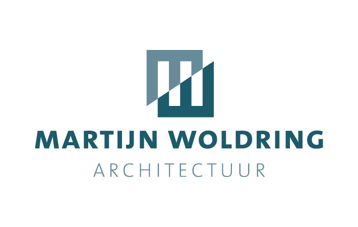 Woldring-logo_710x